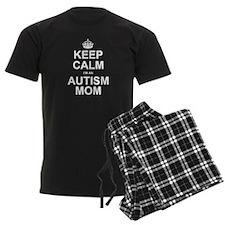 AutismMom Pajamas