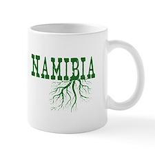 Namibia Roots Mug