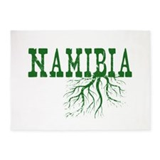 Namibia Roots 5'x7'Area Rug