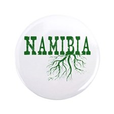 """Namibia Roots 3.5"""" Button (100 pack)"""