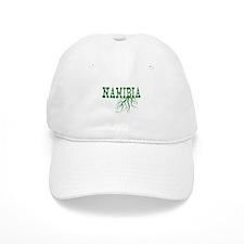 Namibia Roots Baseball Cap
