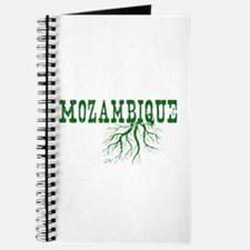 Mozambique Roots Journal