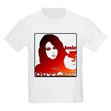Josie the Outlaw T-Shirt