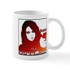 Josie the Outlaw Mugs