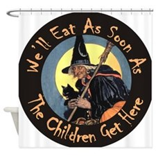 Witch Well Eat RD_Button Orange copy.png Shower Cu