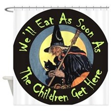 Witch Well Eat RD_Button GREEN copy.png Shower Cur