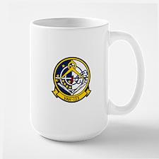 vah-123 Mugs