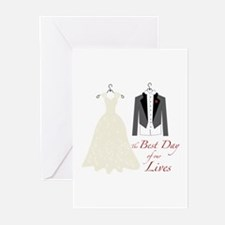 Best Day Greeting Cards