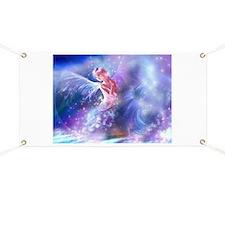 Angel Banner