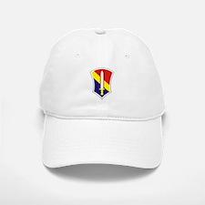 1 Field Force Vieetnam.png Baseball Baseball Cap