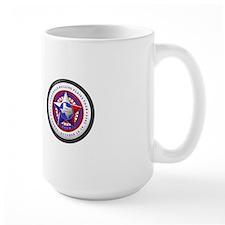 2014 Logo B2 Mug Wrap 5Yr 54-52-100 80  Mug