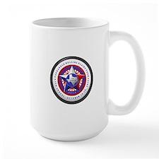 2014 Logo B2 Mug 54-52-100 80 ++++.PNG Mugs