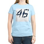 Baby Women's Light T-Shirt