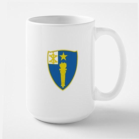 1st Battalion 46th Infantry Regiment Mugs