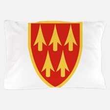 32nd Army Air Defense Command.png Pillow Case