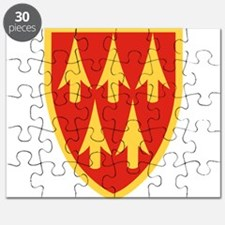 32nd Army Air Defense Command.png Puzzle