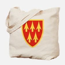32nd Army Air Defense Command.png Tote Bag