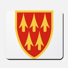 32nd Army Air Defense Command.png Mousepad