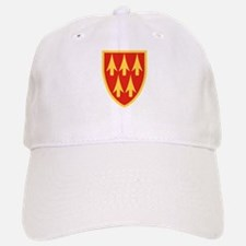 32nd Army Air Defense Command.png Baseball Baseball Cap