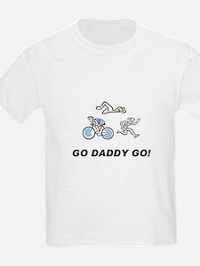 Go Daddy Go! T-Shirt