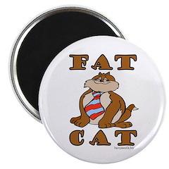 Fat Cat 2.25