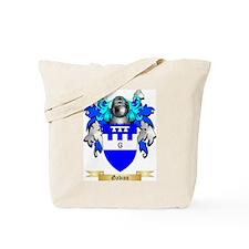 Gabion Tote Bag