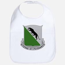 69th Armor Regiment.png Bib