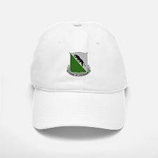 69th Armor Regiment.png Baseball Baseball Cap
