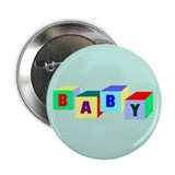 Baby on board button Buttons