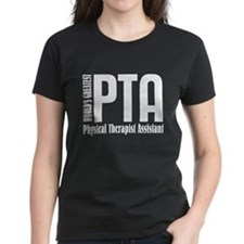 Physical Therapist Assistant Tee