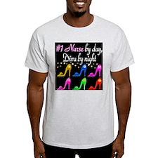 FABULOUS NURSE T-Shirt