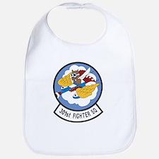 301st Fighter Squadron.png Bib
