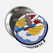 "301st Fighter Squadron.png 2.25"" Button (10 pack)"