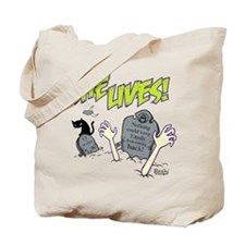Cool Do yourself Tote Bag
