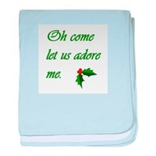 Adore Me 7 by 7 inches.JPG baby blanket
