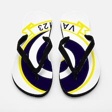 vaw123.png Flip Flops