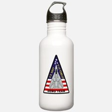 vf101DemoTeam.png Water Bottle