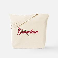 grandmarose.png Tote Bag