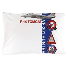 Naval aviator wings Pillow Case