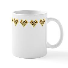 BEAR Love 3 - Mug