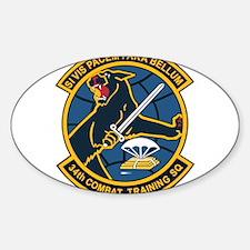 34_combat_training_sq Decal