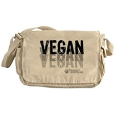 vegan-01-w.png Messenger Bag