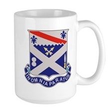 1st Bn 18th IR Mugs