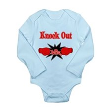 Knock Out Huffing red.png Body Suit