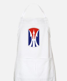 11th Light Infantry Brigade.png Apron