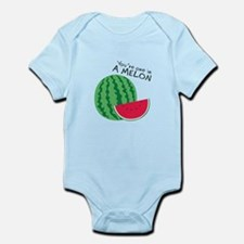 Watermelons Body Suit