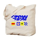 'Race 2 Win' in this Tote Bag