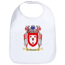 Glasson Bib