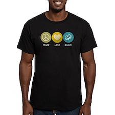 b0416-Rubgy_Player T-Shirt