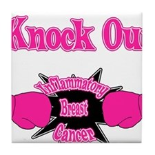 Knock Out Inflammatory Breast Cancer hot pink.png